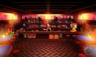 Bombchu Shop OoT3D.jpg
