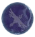 BotW Medoh's Emblem Icon.png