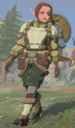 BotW Yammo Model.png