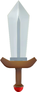 LANS Sword Model.png
