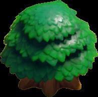 LANS Tree Model.png