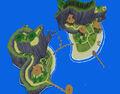 Outset Island.jpg