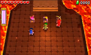 TFH Fire Temple.png