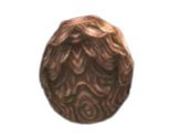 TP Beehive Model.png