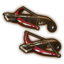 HW Weapons Quick Links Icon.png