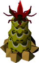 PH Sandworm Model.png