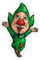 SSBB Tingle Sticker Icon.png