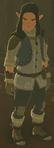 BotW Mayro Model.png