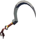 BotW Vicious Sickle Icon.png