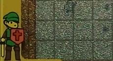 TLoZGW Tile.png