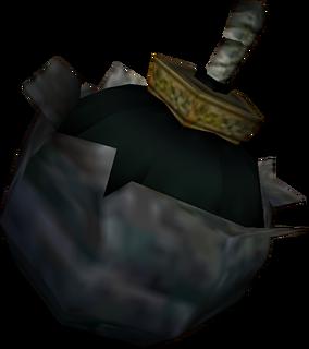 TP Bomb Model.png