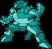 TWoG Iron Knuckle Cutscene Sprite.png