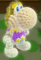 Zelda Yoshi Pattern.png