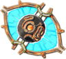 BotW Ancient Shield Icon.png