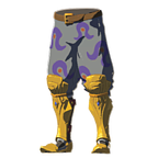 BotW Desert Voe Trousers Gray Icon.png