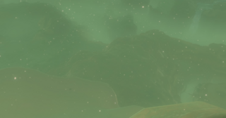BotW Nephra Hill.png