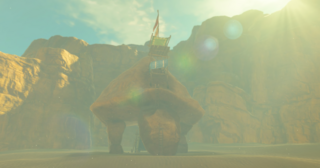 BotW Northern Icehouse.png