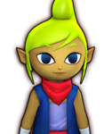 HWDE Tetra Icon.png