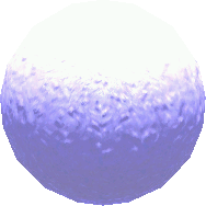 TFH Snowball Model.png