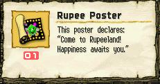 1-RupeePoster.png