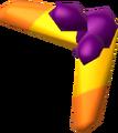 ALBW Rented Boomerang Model.png