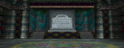 Beneath the Graveyard3.png