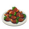 BotW Sautéed Peppers Icon.png