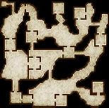 HWL Hyrule Field Map.png