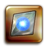 HW Bronze Nayru's Love Badge Icon.png