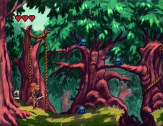 Hanyu Forest.png