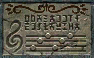 MM3D-Southern Swamp Sign 1.png