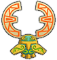 SS Hook Beetle Icon.png
