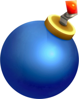 TFH Bomb Render.png