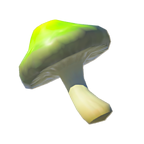 BotW Stamella Shroom Icon.png