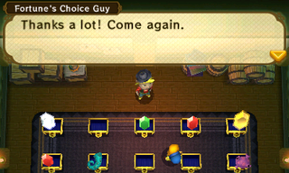 Fortune's Choice.png