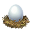 HWDE Weird Egg Food Icon.png