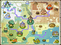 Hyrule (ST).png
