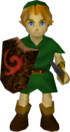 Link YoungLink.png