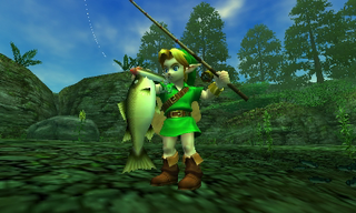 OoT3D Link Fishing.png