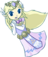 ST Princess Zelda Artwork 2.png