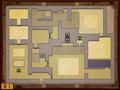 Sand Temple Basement 1.png