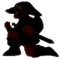 TAoL Link's Shadow Artwork.png