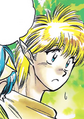 TLoZ (Mishouzaki) Rune.png