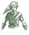 TP Link Mature Concept Artwork.png