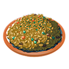 BotW Curry Pilaf Icon.png