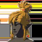 BotW Desert Voe Headband Red Icon.png