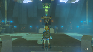 BotW Joloo Nah Shrine Interior.png
