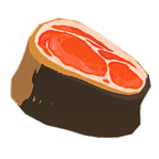BotW Raw Prime Meat Icon.png