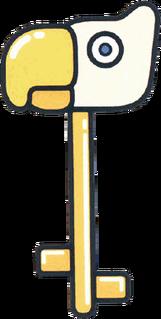 LA Bird Key Artwork.png