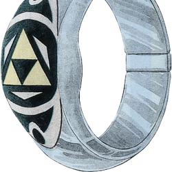 Powerful Bracelet